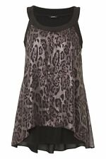 Party Animal Print Other Women's Singlepack Tops