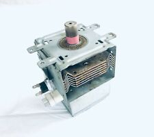 GE WB27X10927 Microwave Magnetron