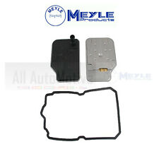 Automatic Transmission Filter Kit fits 2004-2015 Mercedes Benz 722.9