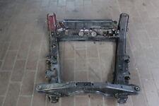 Achskörper/ Achse Vorn Renault R 19 X 53 12 Monate Garantie