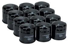 OIL FILTER BULK SHOP PACK (12) KOHLER 52 050 02 (LONG) BRIGGS 491056 R12863