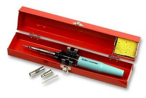 SOLDERING EJECTOR - PYROPEN, SOLDERING EJECTOR, FOR USE WITH WELLER W FOR WELLER