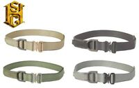HSGI 1.75 Inch Cobra Riggers Belt (No Loop Inside)-31CB0-Multicam-Coyote-OD-BK
