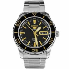 Seiko 5 Sports SNZH57J1 Watch