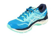 Asics Gt-2000 5 Womens Running Trainers T757N Sneakers Shoes 4301