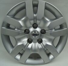 Nissan Altima Factory OEM Wheel Cover Hubcap 09-12 #1784