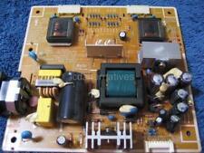 Repair Kit, Samsung Syncmaster 930B, LCD Monitor