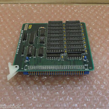 Brother HL-8E/Hl-8D/HL-8V 2Mb Memory Card, Printer Parts/Supplies P/n T425171