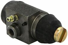 To Fit Ford Transit 100L 1985-1992 Rear Axle Left Brake Wheel Cylinder