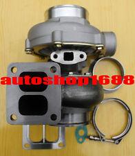 GT45R GT3582 T04Z TO4Z T04R TO4R A/R .70 A/R 1.00 turbine T4 turbo Turbocharger
