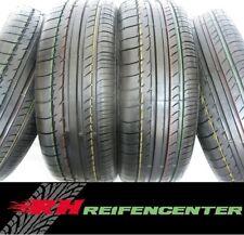 205/55 R16 91V International -2020- Sommer Reifen Runderneuert Sonderaktionen