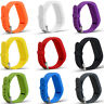 Replacement Band for Garmin Vivofit JR JR2 Junior Vivofit 3 Strap Wristband X1
