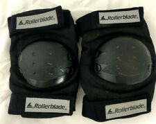 Original Rollerblade inline skating Elbow Pads Guards Adult Size Large