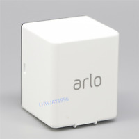 OEM Rechargeable Battery For ARLO PRO or PRO 2 Camera VMA4400 NETGEAR A-1 A-1B C