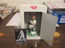 MLB Yankees Roger Clemens Circa 2001 Donruss Bobblehead