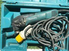 MAKITA TM3000C multi tool, 110v, Multi Tool, Multi Cutter