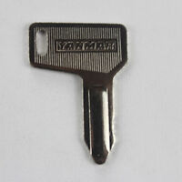 High Quality Excavator Ignition Key For Yanmar EngineeringVehicleAccessory HV