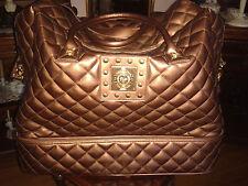 Reisetasche der Luxus Marke Ricarda M.