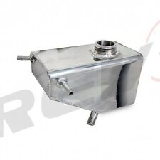 Rev9 Aluminum Overflow Coolant Reservoir Tank For Ford Mustang 11-14 All Models