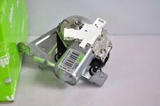 VALEO Wischermotor HINTEN PEUGEOT 407 6C_ 6D_ 6E_  579704 / VAL579704