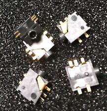 Hosiden HSJ1622-019010 3.5mm Miniature Audio Jack **NEW** Qty.3