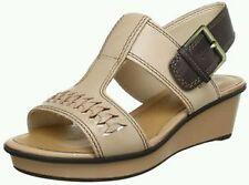 Women's Standard B Sandals and Beach Shoes