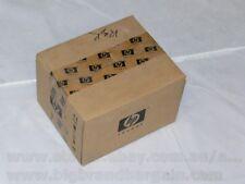 NEW HP INTEL XEON MP 2.0GHZ  PROCESSOR KIT 336120-B21