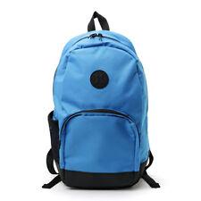 Hurley NEUF bleu BLOCUS Sac à dos neuf avec étiquette