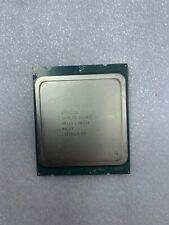 Intel Xeon E5-2650 V2 SR1A8 2.60GHz 8-Core 20MB Socket 2011 CPU Processor