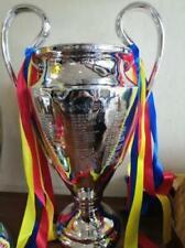Full Size 1:1 Champions League Replica Winners Trophy - LFC Liverpool 44CM