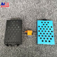 New Hard Drive Disk Caddy + HDD Connector For Panasonic ToughBook CF-19 USA
