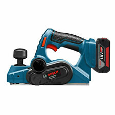 Drive Belt for Bosch GHO14.4V GHO18V PLH181 53514 53518 2604736001 B32R