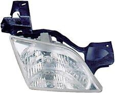 Headlight Lens-Assembly Right Dorman 1590085