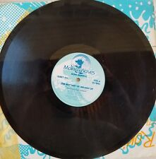 """Roni Griffith-(The Best Part Of) Breakin' Up/Spys 12"""" Classic Hi Nrg Import"""