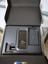 Nokia N78 good condition no sim lock