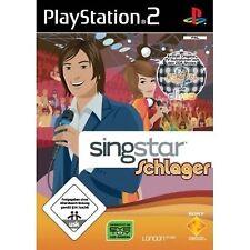 Videojuegos de acción, aventura FIFA Sony PlayStation 2