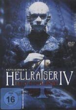 DVD - Hellraiser 4 - Bloodline / #362