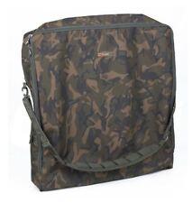 Fox CamoLite Chair Bag / Carp Luggage