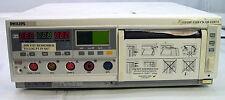 HP Agilent Series 50XM Fetal Monitor M1350B