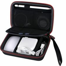 Smatree Hard Case For Apple Accessories Pencil Mouse charger Carry bag hand