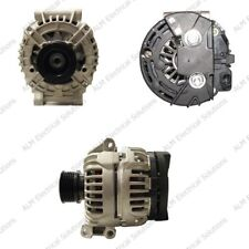 Renault Clio MK2 1.4, 1.6 16V Alternator 1998-2005 Models - 6001548061