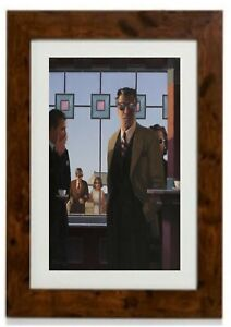The Truth Discovered Framed Print  by Jack Vettriano