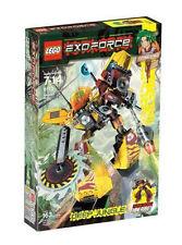 LEGO Exo Force Assault Tiger (8113)