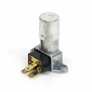 Floor Mounted Headlight Dimmer Switch 3 Terminal Fits C10 C10 Suburban C20