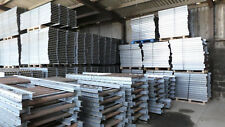Gravity Roller conveyors. Price pm 950Metres available. 900mm