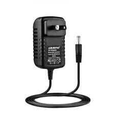 9V AC Adapter for Korg padKONTROL Pitchblack Pitchblack+ DT7 DT10 Power Supply