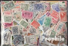 Griekenland 500 verschillende Postzegels