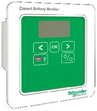Schneider Xantrex,Battery Monitor,For Battery Banks 24Vdc to 48Vdc