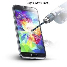 New High Quality Samsung Galaxy S4 Real Tempered Glass Film Screen Protector