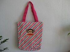 Grand sac shopping Vertical Paul Frank